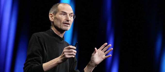 How to run your meetings like Steve Jobs